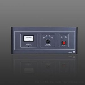利达报警设备LD5801E10A入柜电源主机电源