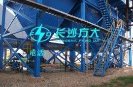 供应输送泵,低压输送泵,低压连续输送泵,长沙方大气力输送泵