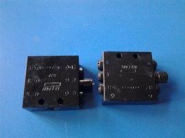 美国进口林肯单线分配器SSV系列6出口(30Mpa)