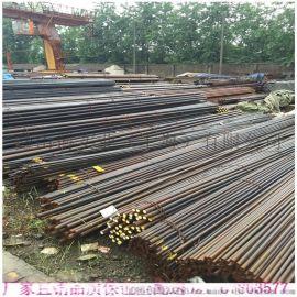 【37CrNi3】供应大冶特钢37CrNi3圆钢 锻圆 原厂质保