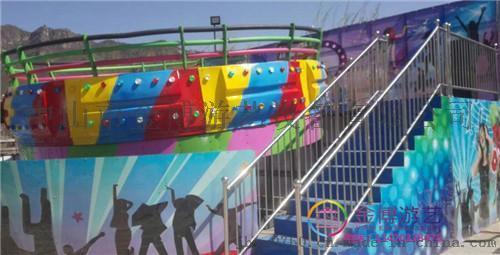儿童游乐设施,成人娱乐设施供应商