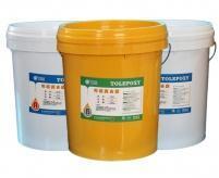 厂家直供铝蜂窝板环氧树脂胶F104
