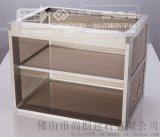 陶瓷合金柜体、瓷砖柜体铝材配件