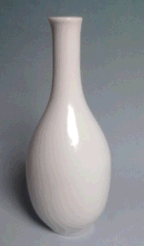 批发陶瓷瓶厂家直销加工陶瓷酸奶瓶定制陶瓷罐头瓶定做生产酒瓶