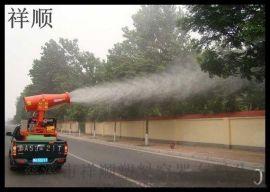 350L升塑料PE水箱 350公斤打药喷雾机专用水箱 雾炮机专用存水箱