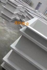 PVC水箱|PP容器|上海奉贤塑料板材加工厂家