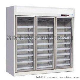 8-20℃藥品陰涼櫃廠家報價