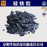 硅铁粉_硅铁粉价格-华拓冶金