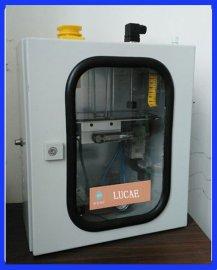 机床微量润滑系统(路克)