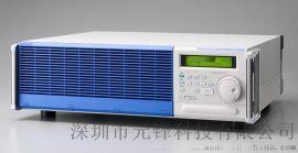 交流电子负载 (CC/CR/CP) KIKUSUI PCZ1000A系列