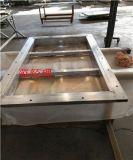 鋁合金電池箱、電池箱殼體焊接