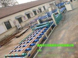 高压聚氨酯保温板生 聚氨酯保温板生产线设备产设备