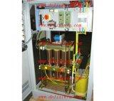 德力西穩壓器SBW三相大功率穩壓器全系列