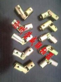 攻丝机万向节/其它各种规格型号联轴器