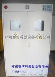 鑫赛博全钢气瓶柜,郑州气瓶柜生产厂家