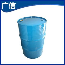 有机锡  环保**醇有机锡, PVC热稳定剂
