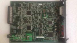 5527978-C 原装 XP10000 SSVP SH407-A HDS NS55