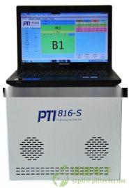 ICT测试设备PTI-816S pcba检测仪器 深圳派捷电子设备厂
