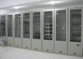 智能工具柜的特点及技术参数