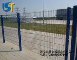 世腾护栏网厂区围栏ST-45