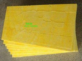 供应防水岩棉板 屋面保温材料 不吸水