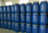 齐鲁石化苯乙烯价格便宜长期供应
