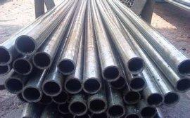 1.3815不锈钢钢管