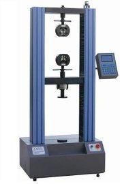 门式数显式电子万能试验机