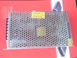 250W开关电源 (S-A-250-24)