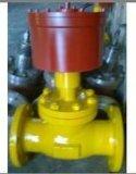 QDQ421F-25,氨用氣動緊急切斷閥