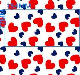 QX0301P40D泳衣布