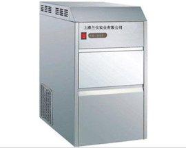 雪花制冰机丨颗粒制冰机丨雪花状制冰机丨实验室制冰机