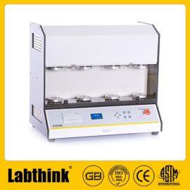 复合包装耐揉搓试验仪(ASTM F392)