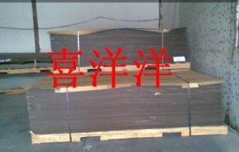 深圳廠家直銷單面磨砂壓克力板