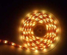 3528-60滴胶防水LED软灯条