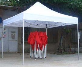 户外广告帐蓬,折叠帐篷
