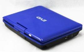 便携式DVD(FL-760)