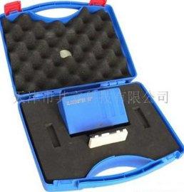 (金属、电镀层用)光泽度仪(MN60-H)