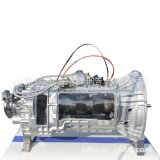 长春解放A86变速箱总成 法士特变速箱 解放A86变速箱及配件价格