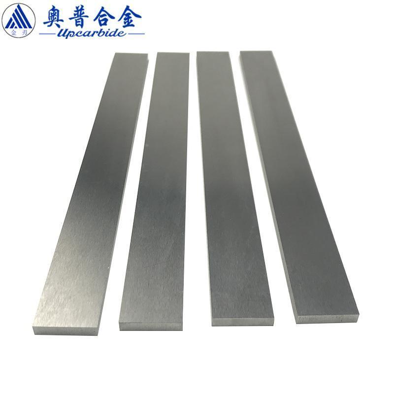 YG8硬質合金長條195*19*3.8MM鎢鋼長條