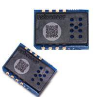 优斯特IAQ-5000空气质量传感器