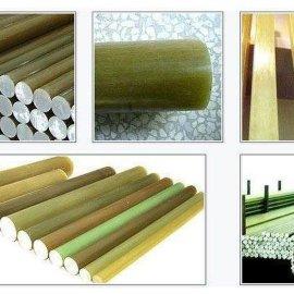 优质FR4玻璃纤维板 3240环氧板 绝缘板 树脂板 FR5防静电环氧板材