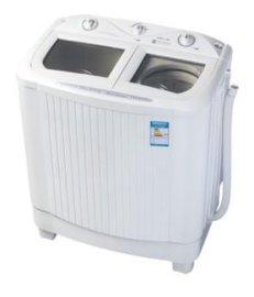 河南洗衣机**的营销中心松成电器