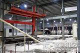 10萬立方加氣混凝土砌塊設備|10萬方加氣混凝土設備|十萬方加氣設備|加氣磚設備|粉煤灰加氣混凝土砌塊設備|粉煤灰加氣設備