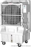 星科移动蒸发式环保空调冷风机面向全国招商进行中