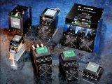 台湾宣荣CAHO F310A三相相位电力调整器功率调节器SCR电热调整器