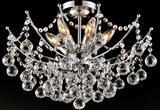 酷點燈飾家居照明裝飾的首選品牌!