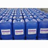 君合復合型硅烷陶化劑 JH-8001各種金屬表面預處耐腐理蝕售價低 修改