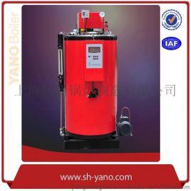 蒸馏塔配套用100公斤燃气蒸汽锅炉