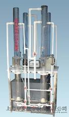 JYPS-44型活性炭吸附法淨化裝置